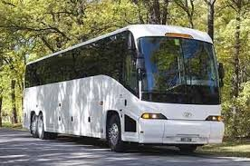 We Welcome Tour Buses 6 of 12