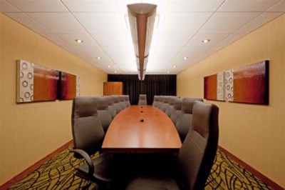 Board Room 10 of 12