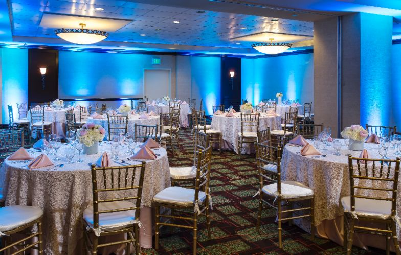 Event Space Royal Palm I & Ii 11 of 19