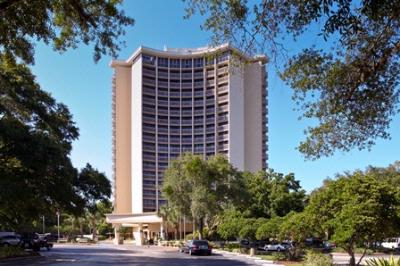 Image of Best Western Lake Buena Vista Resort Hotel