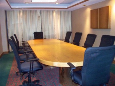 Board Room 15 of 17
