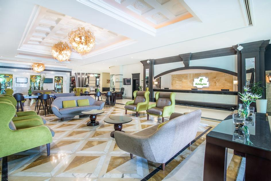 Centrally Located In The Heart Of Dubai 13 of 26