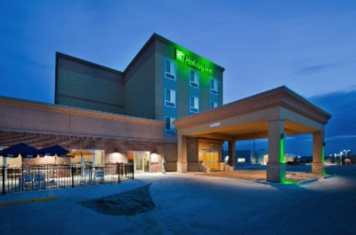 Holiday Inn Lincoln Southwest 1 of 18