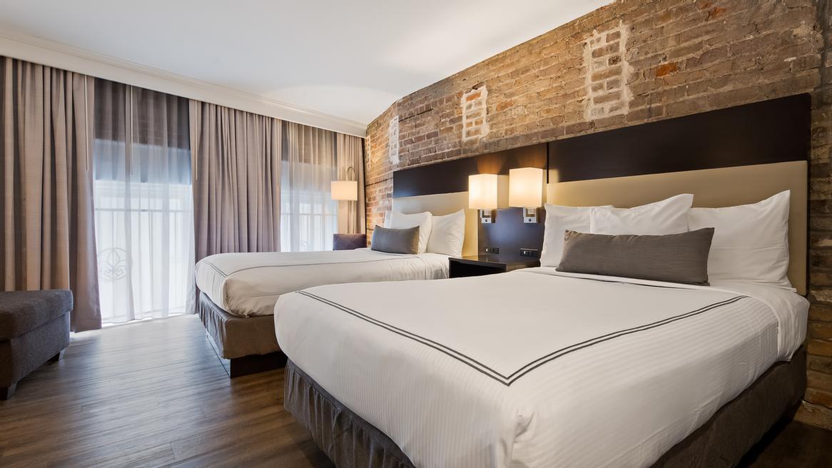 best westerna plus st christopher hotel new orleans la 114