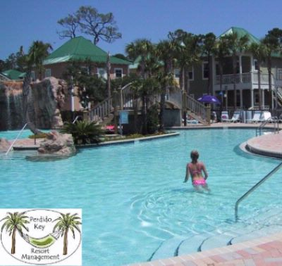 Image of Purple Parrot Resort