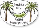 Rentals Offered By Perdido Key Resort Management 10 of 10
