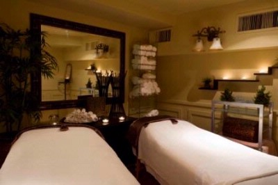 Come Relax At Our One Spa Retreat 9 of 31