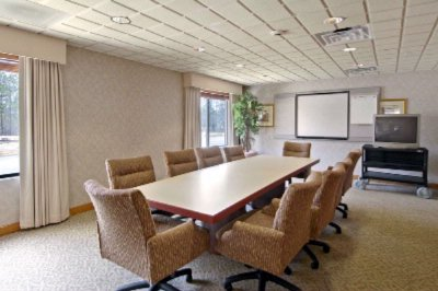 Boardroom 8 of 10