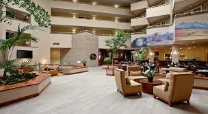 Radisson Lobby 13 of 13
