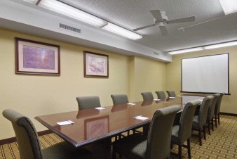 Board Room 9 of 10