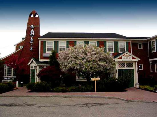 Image of Lamie's Inn