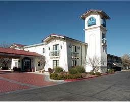 La Quinta Inn / Farmington 1 of 6
