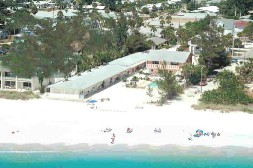 Image of White Sands Beach Resort Florida