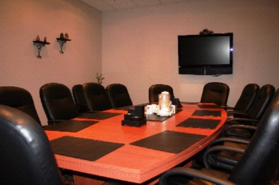 Board Room 7 of 16