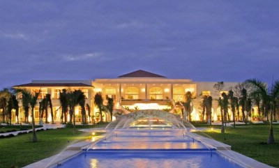 Image of El Dorado Royale a Spa Resort by Karisma All Inclu