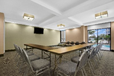 Meeting Room Available 9 of 9