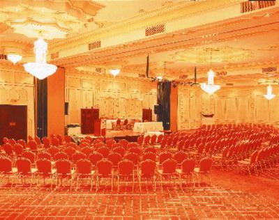 Ball Room 3 of 8