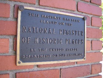 The Nu Wray Inn Listed On The National Historic Registry 4 of 19