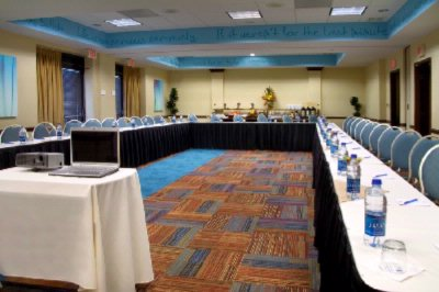 Host Your Business Meeting Or Wedding Brunch In Our Inspiration Meeting Room! 11 of 16