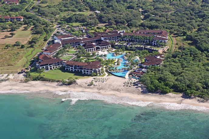 JW Marriott Guanacaste Resort & Spa 1 of 30