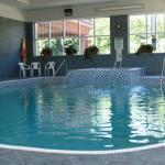 Indoor Heated Pool Open Daily 9am To 11pm 10 of 16