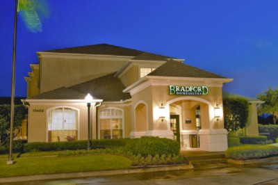 Image of Bradford Homesuites Houston Katy