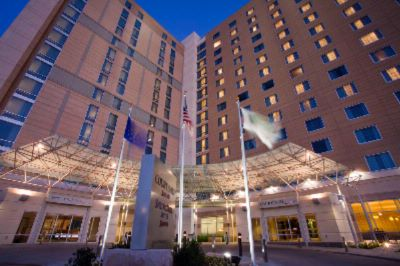 Hotels Near Indiana University Hospital In Indianapolis In