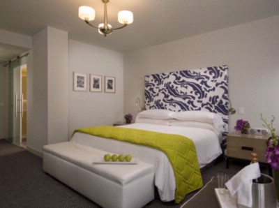 Breakwater\'s Rooms 4 of 6