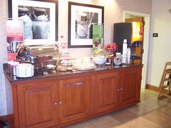 Part Ii Breakfast Area 4 of 11