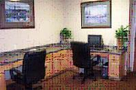 Business Center Available For Guest Use 4 of 6