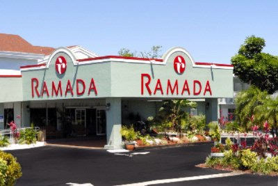 Image of Ramada Fort Lauderdale Airport / Cruise Port