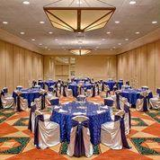 Banquet Room -Social 7 of 15