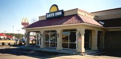 Image of Days Inn Goldsboro