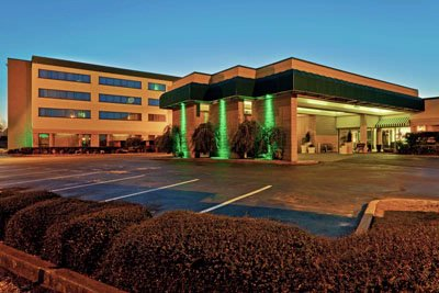 Clarion Hotel Convention Center West Memphis 2007 South Service Rd Ar 72301