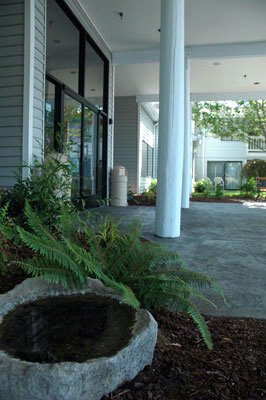 Image of Best Western Friday Harbor Suites
