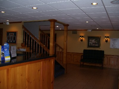 Image of Best Western Inn