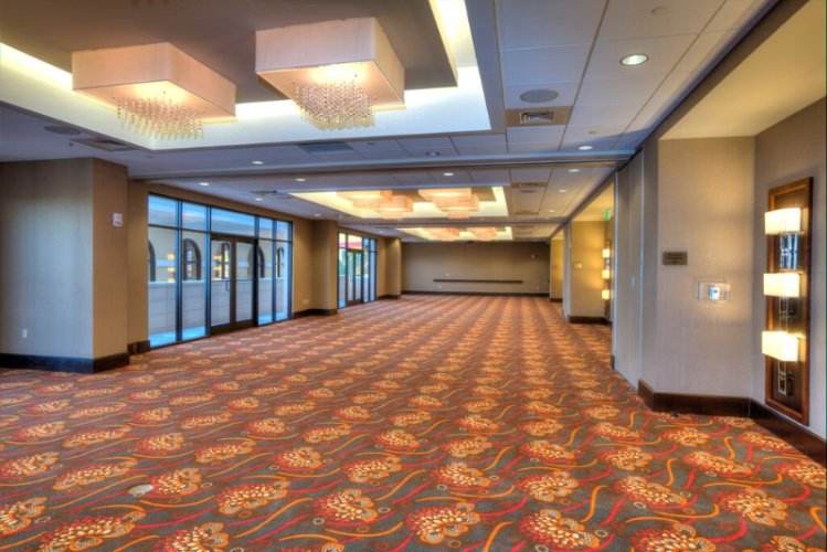 Meeting & Banquet Rooms 10 of 14