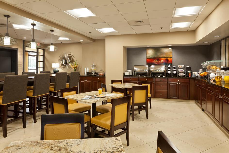 Best Western Plus Bwi Airport Hotel Arundel Mills