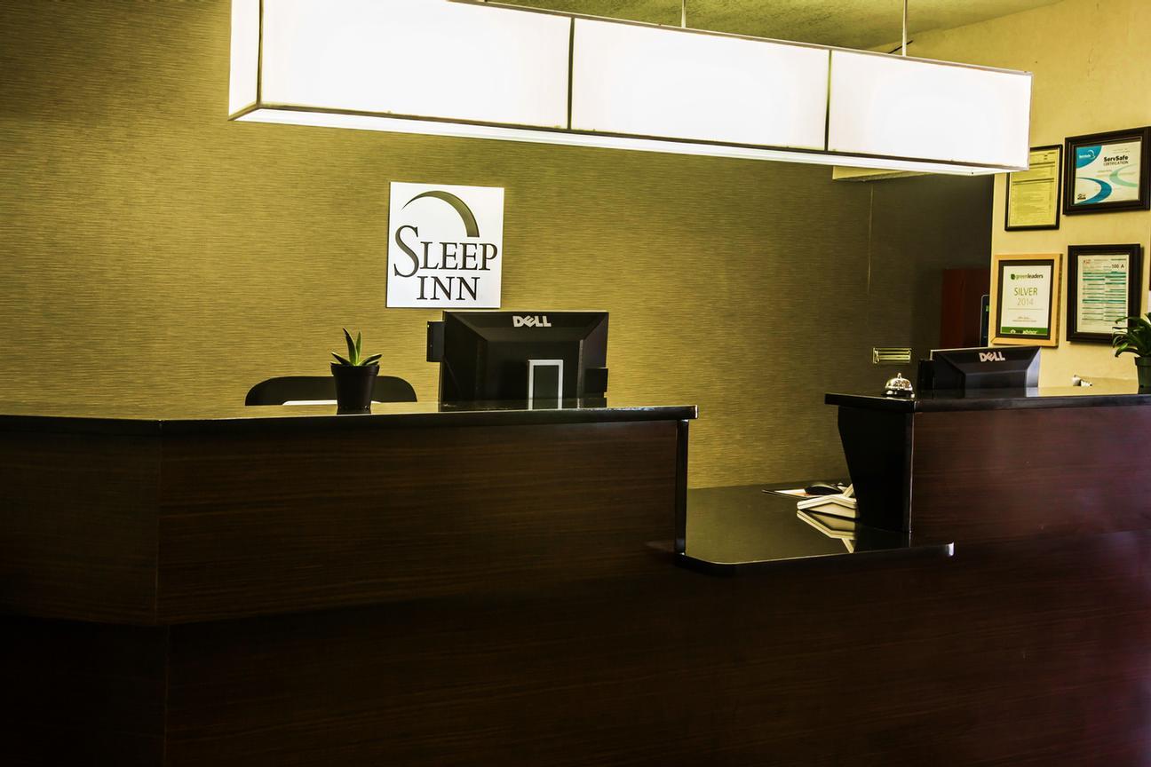 Sleep Inn North Macon Ga 3928 Riverplace 31210