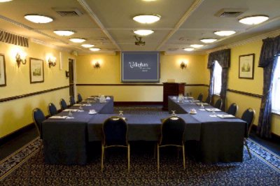 Kilkenny Meeting Room 9 of 9