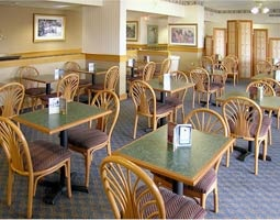 Image of La Quinta Inn Charleston Riverview