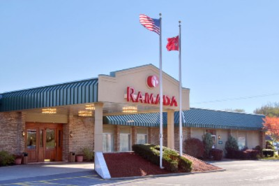 Ramada Utica Area / New Hartford 1 of 7