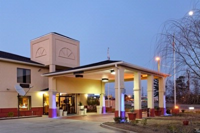 Country Inn Suites By Carlson 120 Highway 21 South Monroeville Al 36460