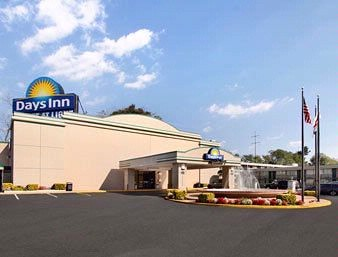 Image of Days Inn Gateway