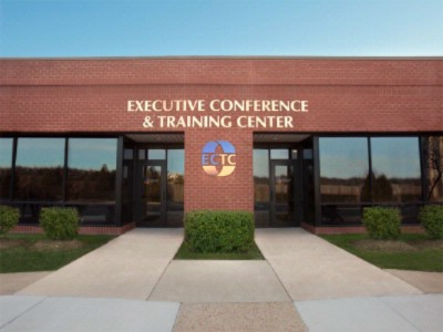 Executive Conference & Training Center 1 of 10