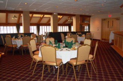 Banquet Room 2 11 of 13