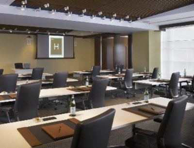 For More Information On Meetings And Conferences At The H Hotel Or Any Of Our Meeting Packages Please Contact The H Hotel Sales Department At 989.837.6014 6 of 11