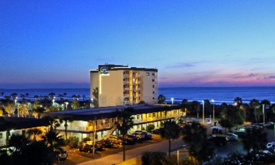 Best Western Cocoa Beach Hotel & Suites 1 of 15