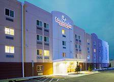 Candlewood Suites 1 of 15