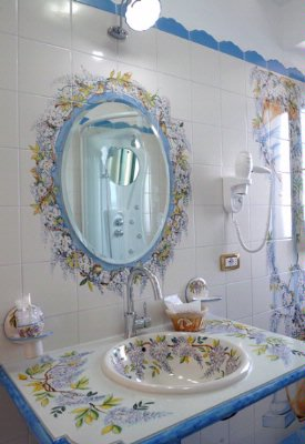 Bathroom Particular 26 of 30